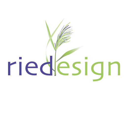 riedesign